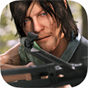 The Walking Dead - No Man's Land (iOS/Android)