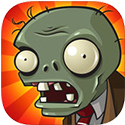 Plants vs Zombies Free by EA - Let's Play a old game!