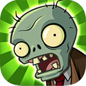 Plants vs Zombies Free by EA