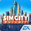SimCity BuildIt (iOS/Android Free) - Tips & Tricks - Part 2